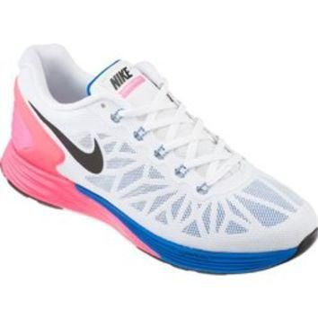 Academy - Nike Women's Lunarglide 6 Running Shoes