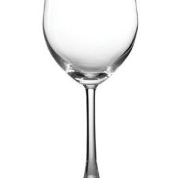Pure and Simple Sip Cabernet Wine Glass 144Ounce Set of 4