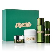 La Mer The Introductory Collection (Nordstrom Exclusive) ($232 Value) | Nordstrom
