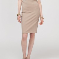 Stina Pencil Skirt
