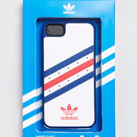 Adidas White iPhone 5 Case - New This Week - New In