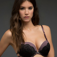 Killer Extreme Push-Up Bra
