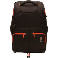 Ape Case Drone Backpack