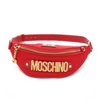 Moschino Fanny Pack