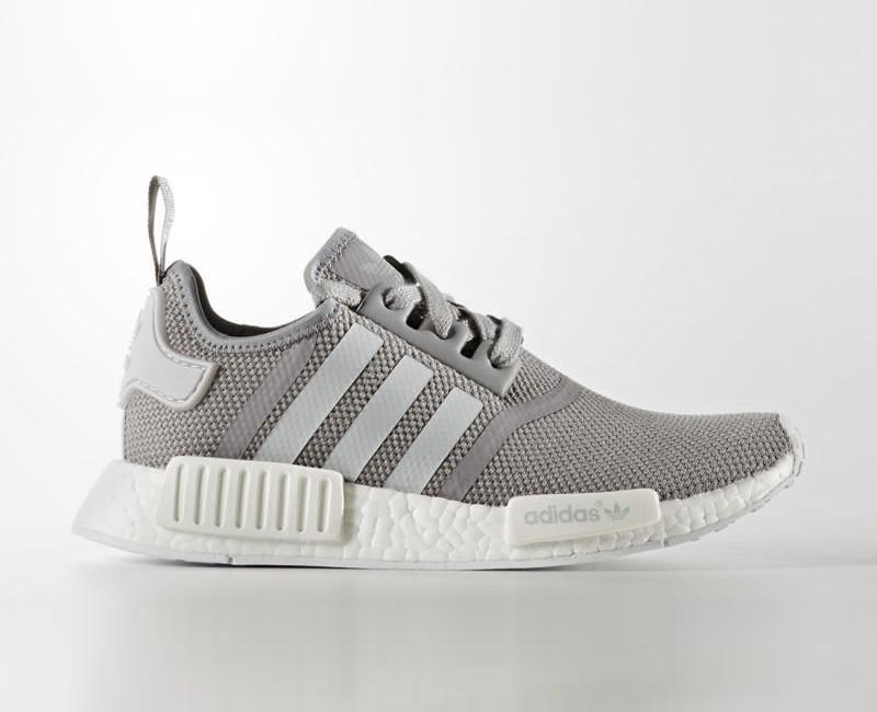 9ec1e727f106 Trendsetter ADIDAS NMD Women Men Running from Trendsetter
