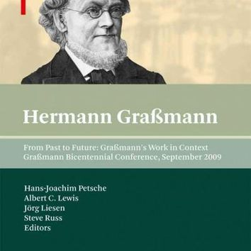 From Past to Future: Grabmann's Work in Context, Grabmann Bicentennial Conference, September 2009: From Past to Future