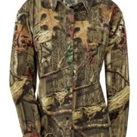 RedHead® For Her Silent-Hide™ Shirt for Ladies - Long Sleeve | 