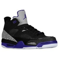 Jordan Son of Mars Low - Men's at Foot Locker