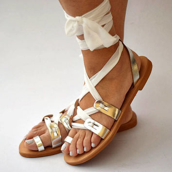 leather sandals,gladiator sandals,womens shoes,womens sandals,Greek sandals,gifts,strappy sandals,shoes,handmade sandals,sandal