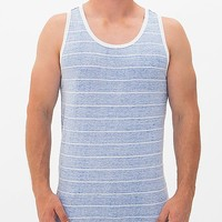 BKE Addison Tank Top