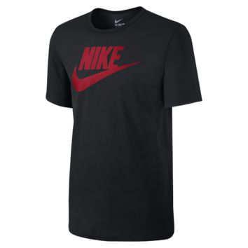 Nike Futura Icon Men's T-Shirt