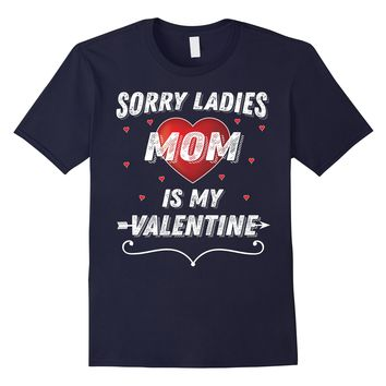 Funny Valentines Day Shirts for Boys and Kids