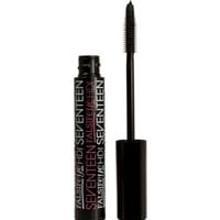 SEVENTEEN Falsifeye HD Mascara