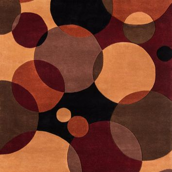 Momeni New Wave NW-37 Area Rug