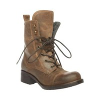 Free Shipping Orders $75+ on Booties Shoes | Steve Madden