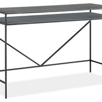 Room & Board - Slim 50x20 Desk