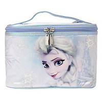 SOHO Disney Elsa Train Case | Walgreens