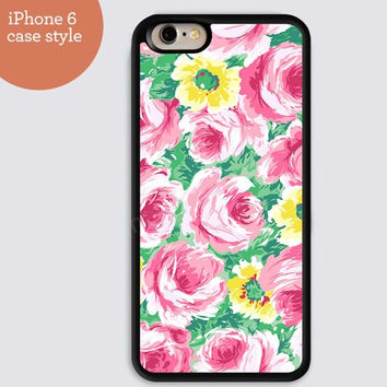 iphone 6 cover,watercolor flowers case iphone 6 plus,Feather IPhone 4,4s case,color IPhone 5s,vivid IPhone 5c,IPhone 5 case Waterproof 359