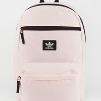 ADIDAS Originals National Backpack | Laptop Backpacks
