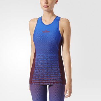 adidas Training Miracle Sculpt Tank Top - Multicolor | adidas US