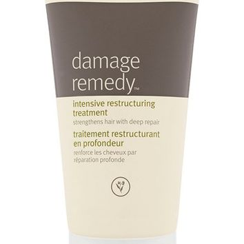 Aveda 'damage remedy' Intensive Restructuring Treatment