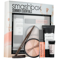 Smashbox Summer Essentials Set