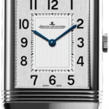 Jaeger LeCoultre Manual Wind Watch Q2788520