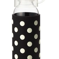 kate spade new york 'le pavilion' water bottle