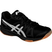 ASICS Women's GEL-Upcourt Volleyball Shoes