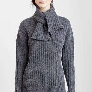 Women's J.W.ANDERSON Chunky Knit Sweater