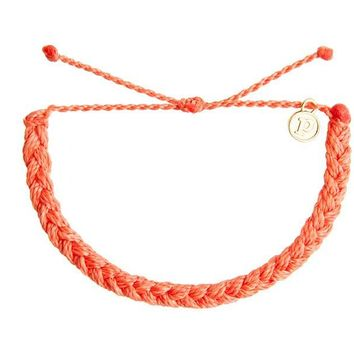 4d134343ad one direction league of legend wax string original friendship br.  Friendship bracelets