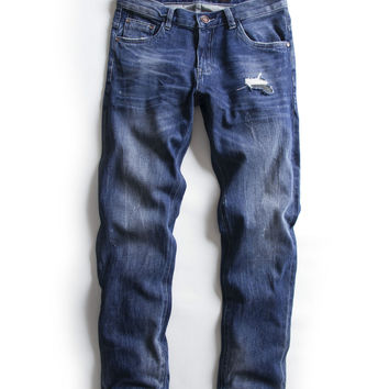 Jeans [10488647555]