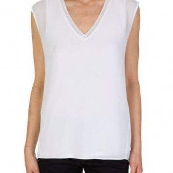Womens Designer Tops | Designer Tops For Women On Sale UK