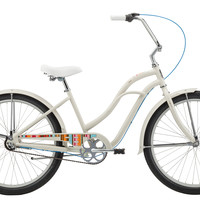 Felt Bicycles Bixby 3-Speed - Women's - Deerfield Florida Bike Shop South Florida