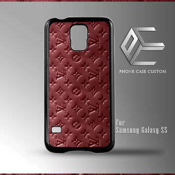 Louis Vuitton Patterns case for iPhone, iPod, Samsung Galaxy