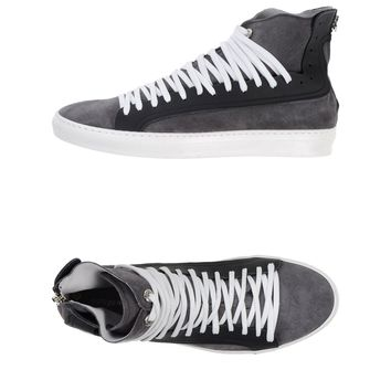 Bottega Marchigiana High-Tops & Trainers