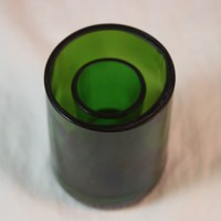 Jager Bomb-Type Glass