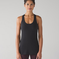 Cool Racerback II *Pima | Women's Tanks | lululemon athletica