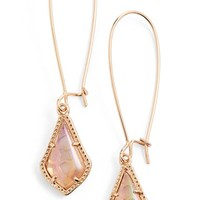 Women's Kendra Scott 'Mystic Bazaar - Lori' Drop Earrings