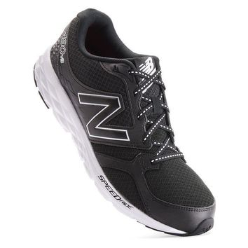 new balance 490 speed ride men s cross trainers