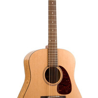 Seagull S6 Original Solid Cedar Acoustic Guitar
