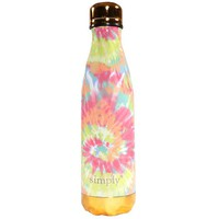 Simply Southern Water Bottle