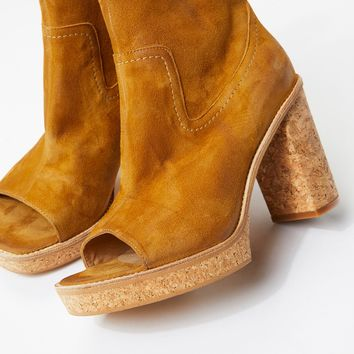 Free People Vance Platform Boot