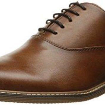 Steve Madden Men's Nunan Oxford