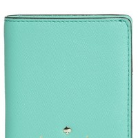 Women's kate spade new york 'cedar street - small stacy' wallet