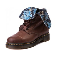 Womens Dr. Martens Aimilie Boot