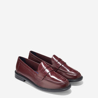 Pinch Campus Penny Loafer