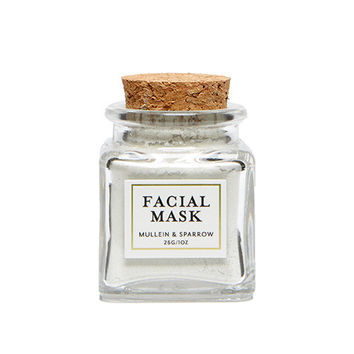 Mini Facial Mask
