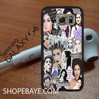Marina and the Diamonds 2344 For galaxy S6, Iphone 4/4s, iPhone 5/5s, iPhone 5C, iphone 6/6 plus, ipad,ipod,galaxy case