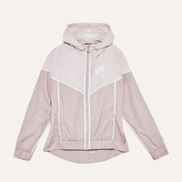 WINDRUNNER JACKET